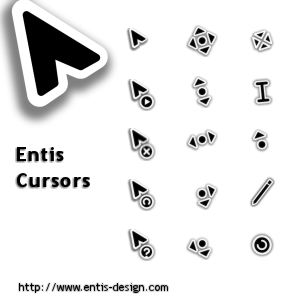 entis_by_firstfooter.png