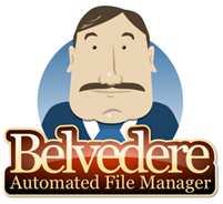 belvedere-head