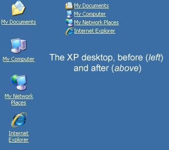 deskview-xp