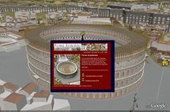 google-earth-rome1