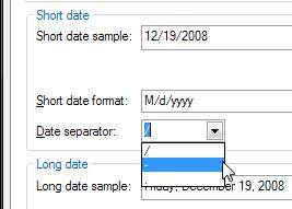 datebased-folder4
