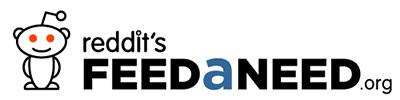 feedaneed-logo
