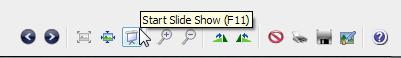 windows-pic-viewer
