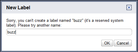 gmail-buzz