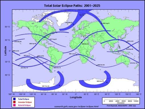 tota- solar-eclipse-thumb