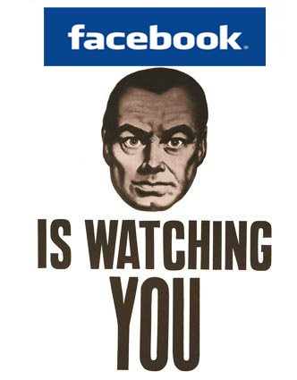 facebook-watching-you