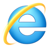 Internet_Explorer_9_Icon_by_Misaki2009