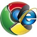 google-chrome-frame