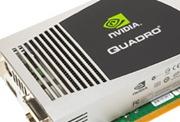 nvidia-quadro-fx5800
