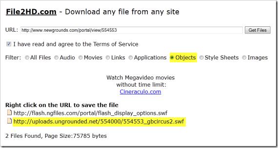 File2hd Com