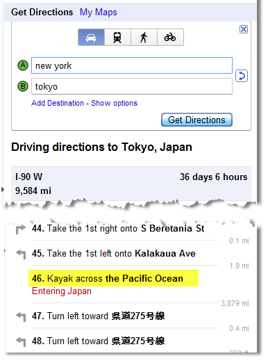 google-maps-humor