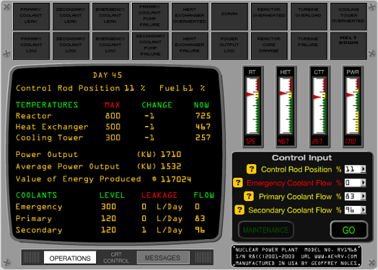 nuclear-power-plant-game2