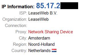 prox-network-ip