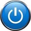 blue_power_button