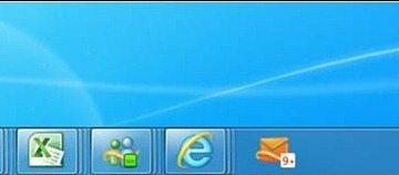 ie9-hotmail-not