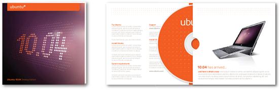 ubuntu-10.04-cd-cover