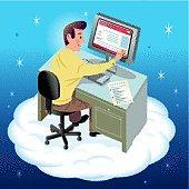 internet-cloud2