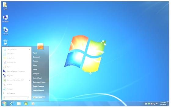 desktop-bright