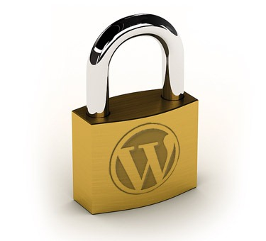 wordpress-security2
