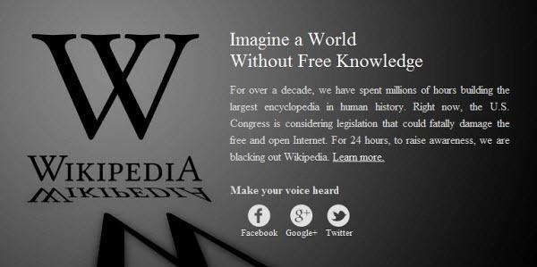wikipedia-sopa-blackout