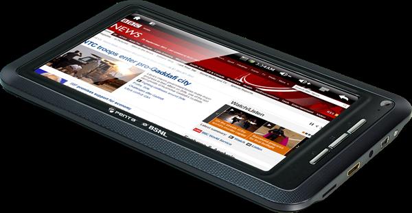 penta-tablet