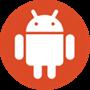 ubunutu-android