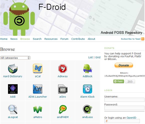 fdroid2