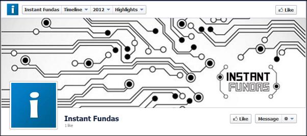 instantfundas-facebook