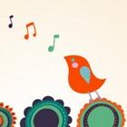 singing-bird2