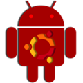 linux-on-android