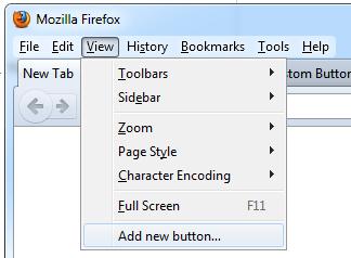 ff-add-button