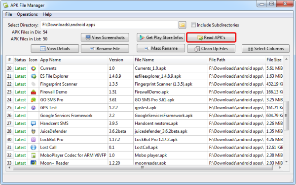 apk-file-manager