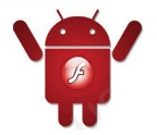 flash_on_android