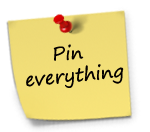 pin-everything