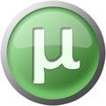 utorrent-logo-unofficial