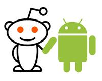 reddit-android