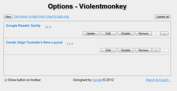 violentmonkey2