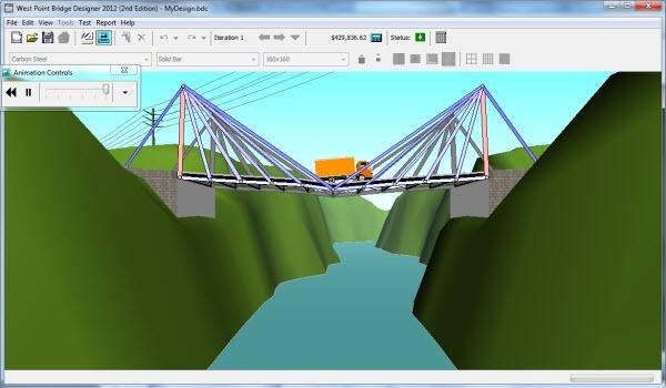 westpoint-bridge-designer2