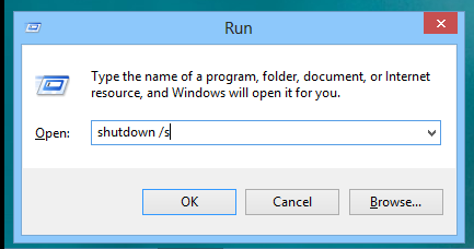full-shutdown-win8