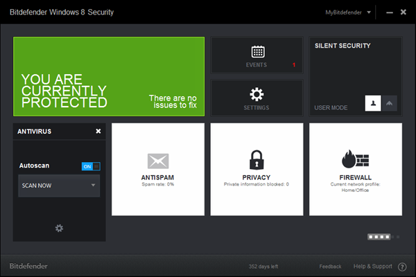 bitdefender-win8-security