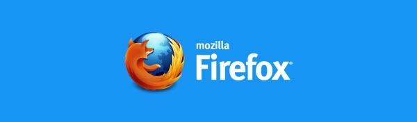 firefox-metro