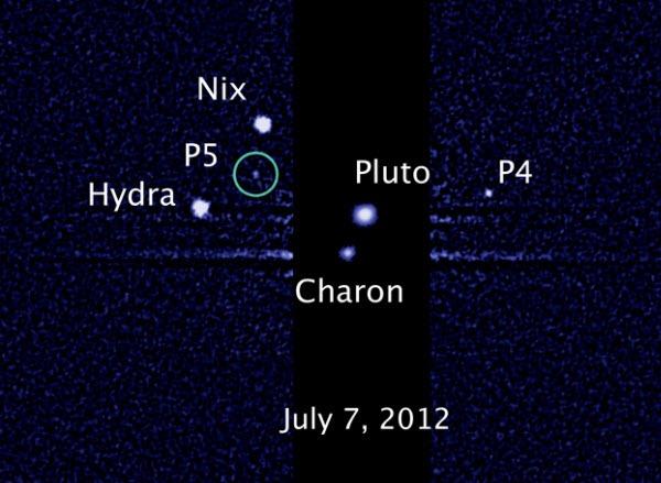 plutos-moon2