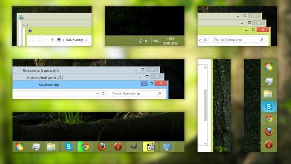 8look_v3_1_vs_for_windows_8