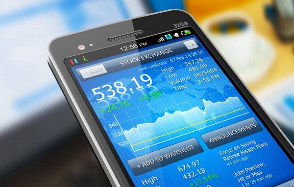 stock-market-app