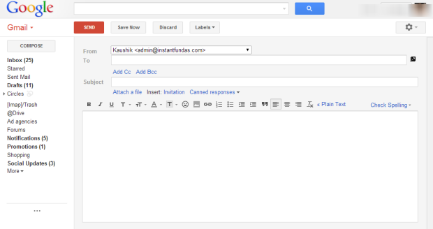 gmail-old-compose