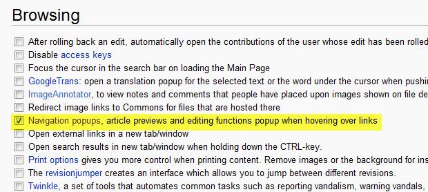 wikipedia-popups3