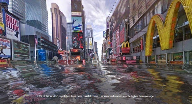 world-under-water-ny