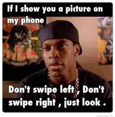 dont-swipe-meme