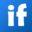 www.instantfundas.com
